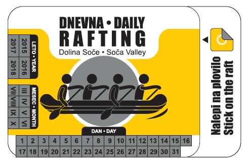 rafting-dnevna